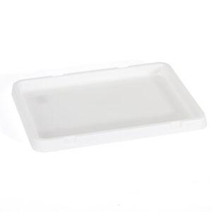 Plastic Tray Palette