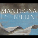 First of its kind Mantegna and Bellini Exhibition, National Gallery, London