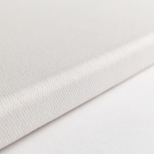 Loxley Masters Linen Canvas with White Gesso