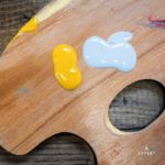 How to Take Care of your Wooden Palette
