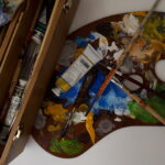Explore Loxley's Wooden Boxes